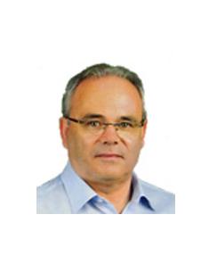JOÃO LUÍS OTERELO DOMINGUES